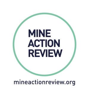 9262 NPA Mine Action Review Logo RGB URL