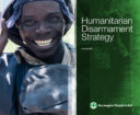 Humanitarian20 Disarmament20 Strategy 1