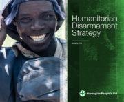 Humanitarian20 Disarmament20 Strategy 1