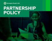 Partnership policy 2015 web1 1