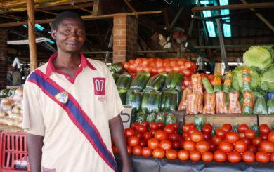 Utviklingssamarbeid i Zimbabwe inter img 925x632
