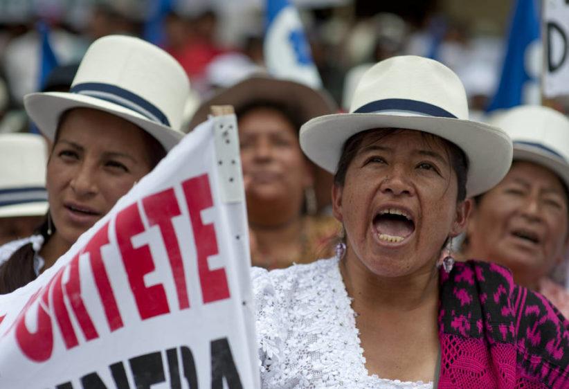 Ecuador inter img 925x632