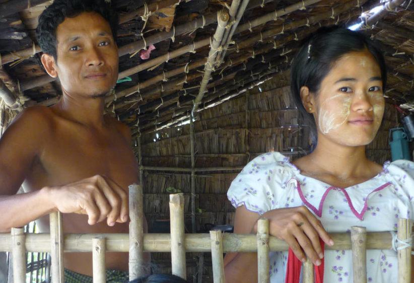 Utviklingssamarbeid i Myanmar inter img 925x632
