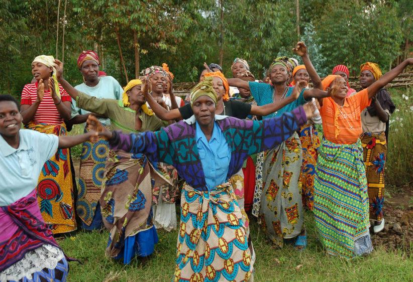 Utviklingssamarbeid i Rwanda inter img 925x632