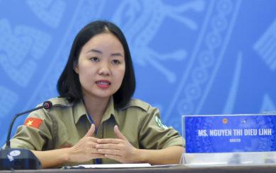 243 UNSC Briefer Linh N