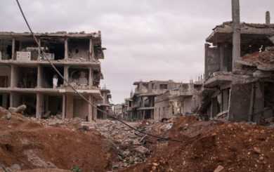 Kobani 960