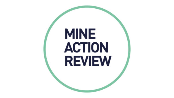 9262 NPA Mine Action Review Logo CMYK1
