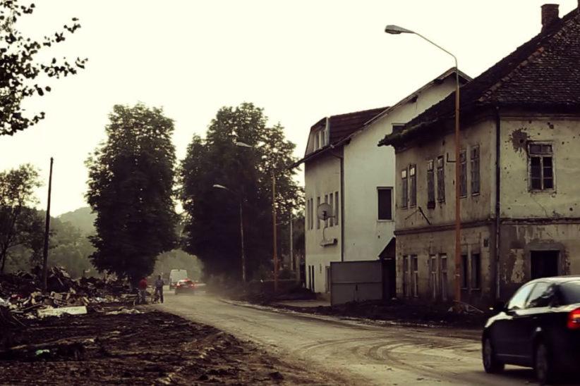 Bosnia floods 960