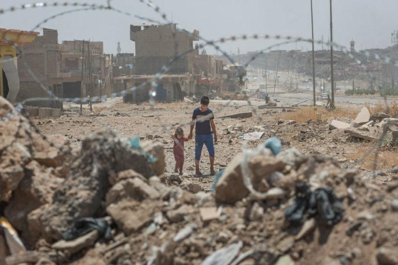 Mosul ewipa 960